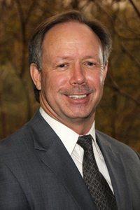 Mark Whatley