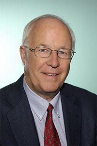 Taylor Burns, Brokerage Professional & Admin. Manager at Burns Commercial Properties