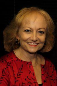 Vicki Karl