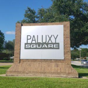 _Paluxy Square 6