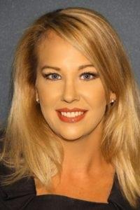 Dana Pryor