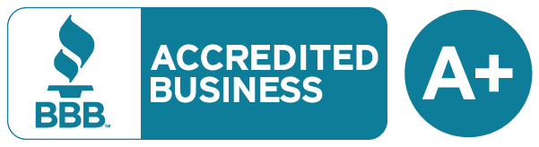 BBB Accredited Commercial Real Estate Company Tyler Texas